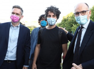 "Sardine e pentastellati, gli ""innovatori"" normalizzati"