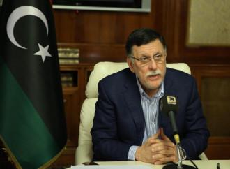 Libia, tacciono le armi. Un'opportunità per l'Italia
