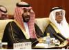 L'Arabia Saudita adotterà il nostro calendario gregoriano