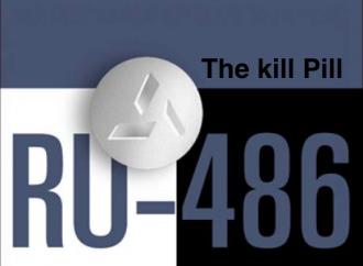 Ru486: se la Lombardia pensa a privatizzare l'aborto