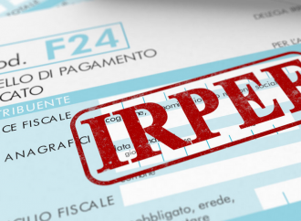 Fisco, riforma truffa: famiglia ancora ostaggio dell'ideologia