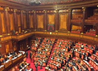 """""""Riportiamo gli italiani a casa"""", parte l'interrogazione parlamentare"""