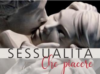 Sessualità e piacere, la rivincita di Paolo VI