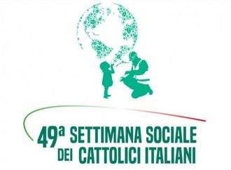 """La parrocchia """"carbon free"""", nuova priorità della Chiesa italiana"""