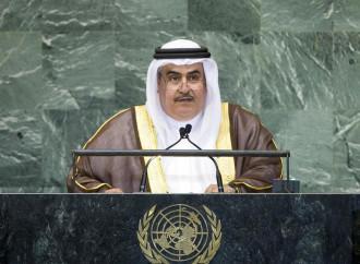 Come gli arabi provano a liberarsi dai jihadisti