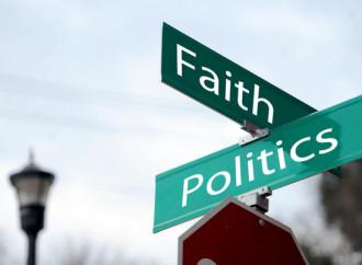L'inevitabile irrilevanza dei cattolici
