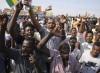 Sudan, secondo golpe in due anni. Nessuna sorpresa