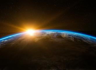 """""""Noi cristiani immersi in un mondo da salvare"""""""