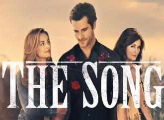 The Song, il film che ricorda la sacralità del matrimonio