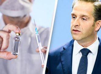 """Olanda: l'eutanasia ai bambini voluta da un """"cristiano"""""""