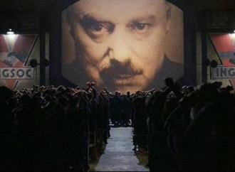 Il virus totalitario si annida anche in Italia