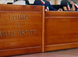 Querela LDC, il giudice dà ragione alla Bussola