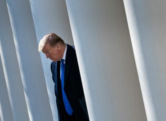 """Russiagate, """"rivelazioni"""" che non portano a nulla"""
