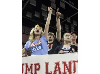 """In difesa dell'elettore """"ignorante"""""""