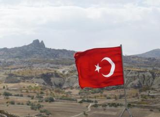 Tregua in Libia: le ingerenze turche, l'iniziativa egiziana
