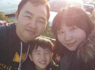 Un pastore evangelico sudcoreano è stato ucciso in Turchia