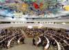 Onu: così Soros, Gates e Ford decidono i diritti umani