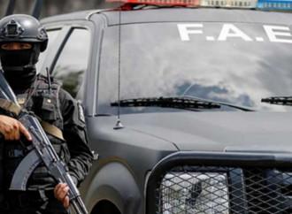 Crisi Venezuela: attacco agli operatori umanitari