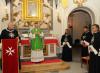 Ordine di Malta, invasione di campo sulla Messa antica