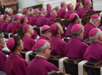 Amburgo: il Vescovo ha sbagliato, ma resta in carica