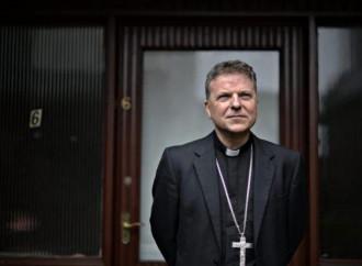 """Vescovo scozzese: """"Il Ddl sul crimine d'odio è una minaccia"""""""
