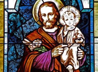 I dolori di san Giuseppe, mezzo per la gloria