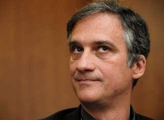 Si dimette Monsignor Viganò da Prefetto delle comunicazioni