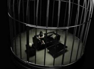 Covid, docili allo Stato come prigionieri di guerra