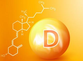 Covid, il successo della vitamina che non è una vitamina