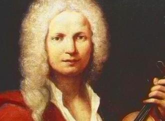 Antonio Vivaldi, 280 anni dopo