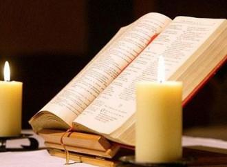 That faith that saves us