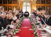 Ordine di Malta, riforma e poi successione