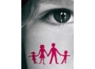 Cinque punti (uno indiscutibile) su Sinodo e famiglia